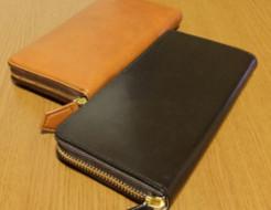 革財布を買い替えるタイミングと注意するポイント