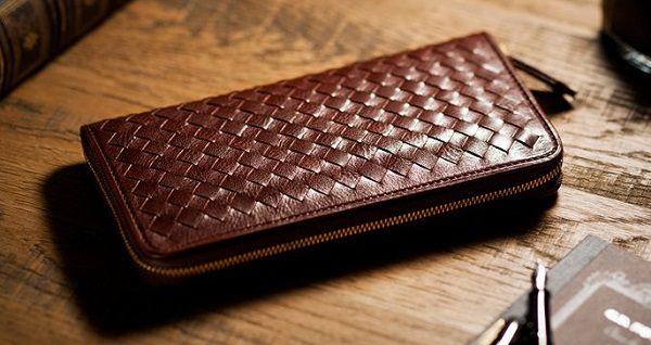 m-wallet-3