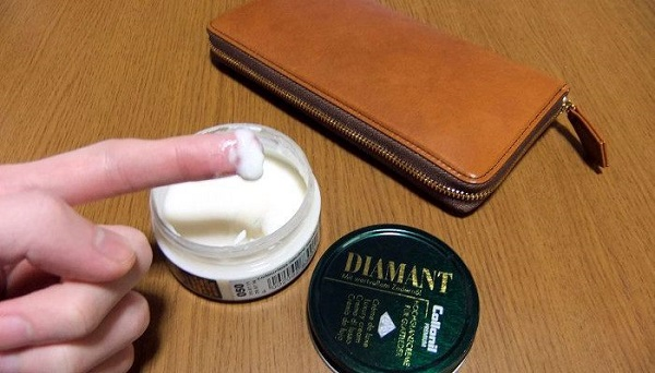 wallet-teire-7