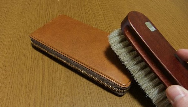wallet-teire-8