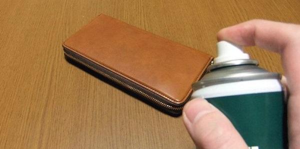 wallet-teire-9