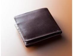 長く使えて・長く愛せるおすすめの二つ折り財布