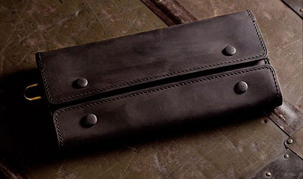 leather-t-5-2