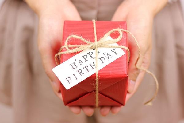 大切な彼氏にどんなプレゼントをした方が良い?