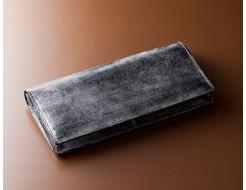 40代・50代の大人の男性におすすめのメンズ革財布