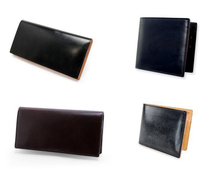 buy popular 1e899 4eaea 50代男性に人気のメンズ財布ブランド10選!モテるオヤジにおすすめ
