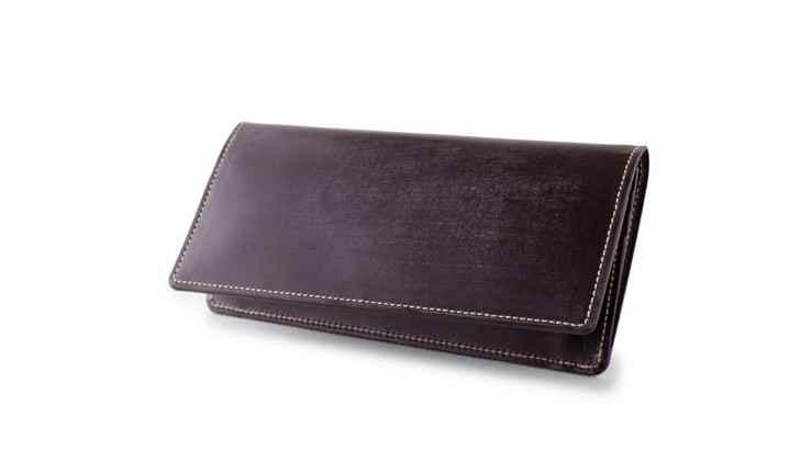 ブライドルカジュアル長財布