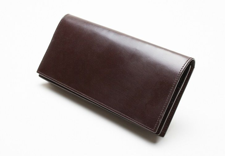 YBR117 長財布