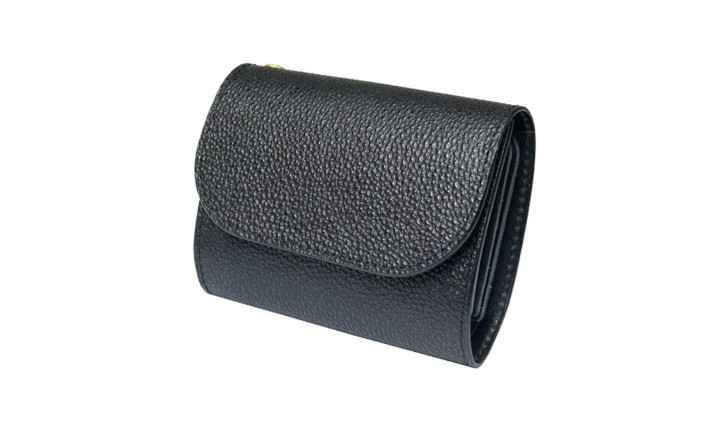 COTOCULのミニ財布
